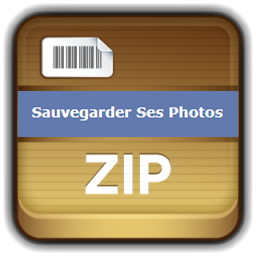 Sauvegarder ses photos Facebook en un clic !